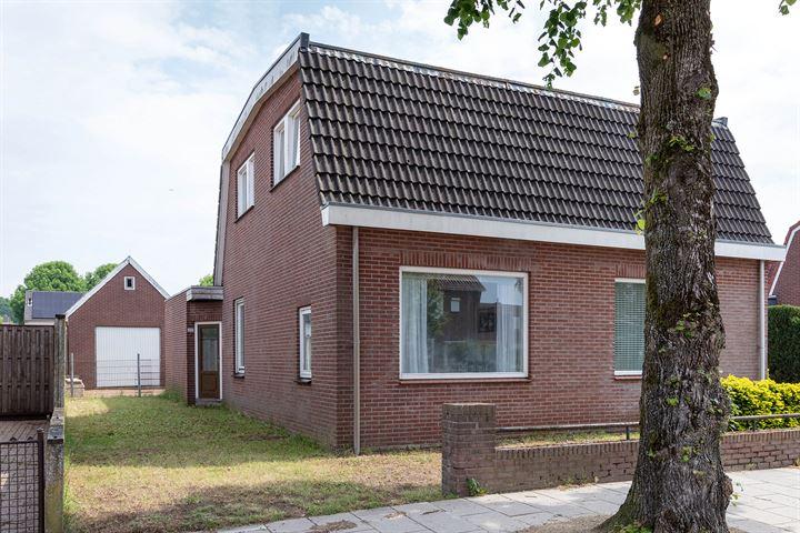Hoofdstraat 235