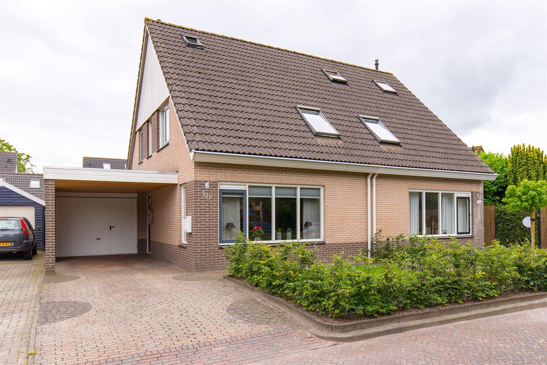 Bekijk foto 1 van Wielewaalhof 127