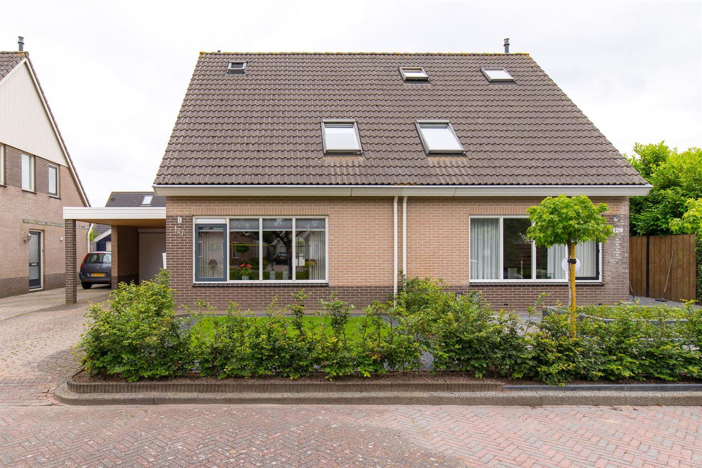 Bekijk foto 2 van Wielewaalhof 127