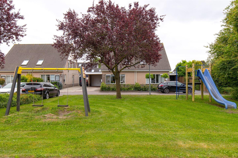 Bekijk foto 3 van Wielewaalhof 127