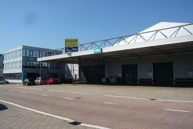 Bekijk foto 4 van Van Maasdijkweg 15 - 17
