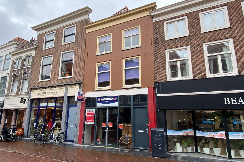 Bekijk foto 1 van Haarlemmerstraat 186