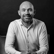 Joost Nuyens - NVM-makelaar (directeur)