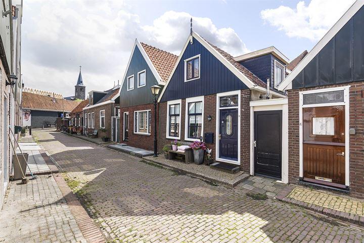 Sijmen Molstraat 9