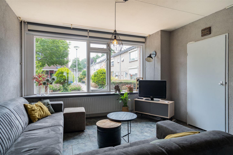 Bekijk foto 2 van Philipp Nicolaistraat 22