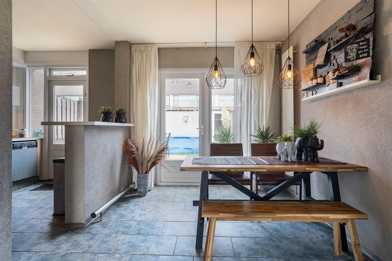 Bekijk foto 3 van Philipp Nicolaistraat 22