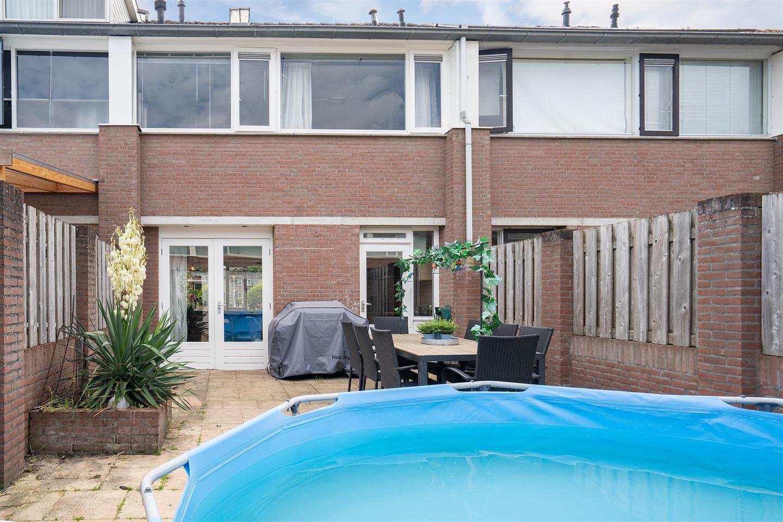 Bekijk foto 5 van Philipp Nicolaistraat 22