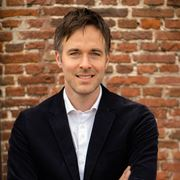 Richard Bosma - NVM-makelaar (directeur)