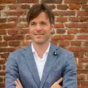 Dave Bosma - Makelaar (directeur)