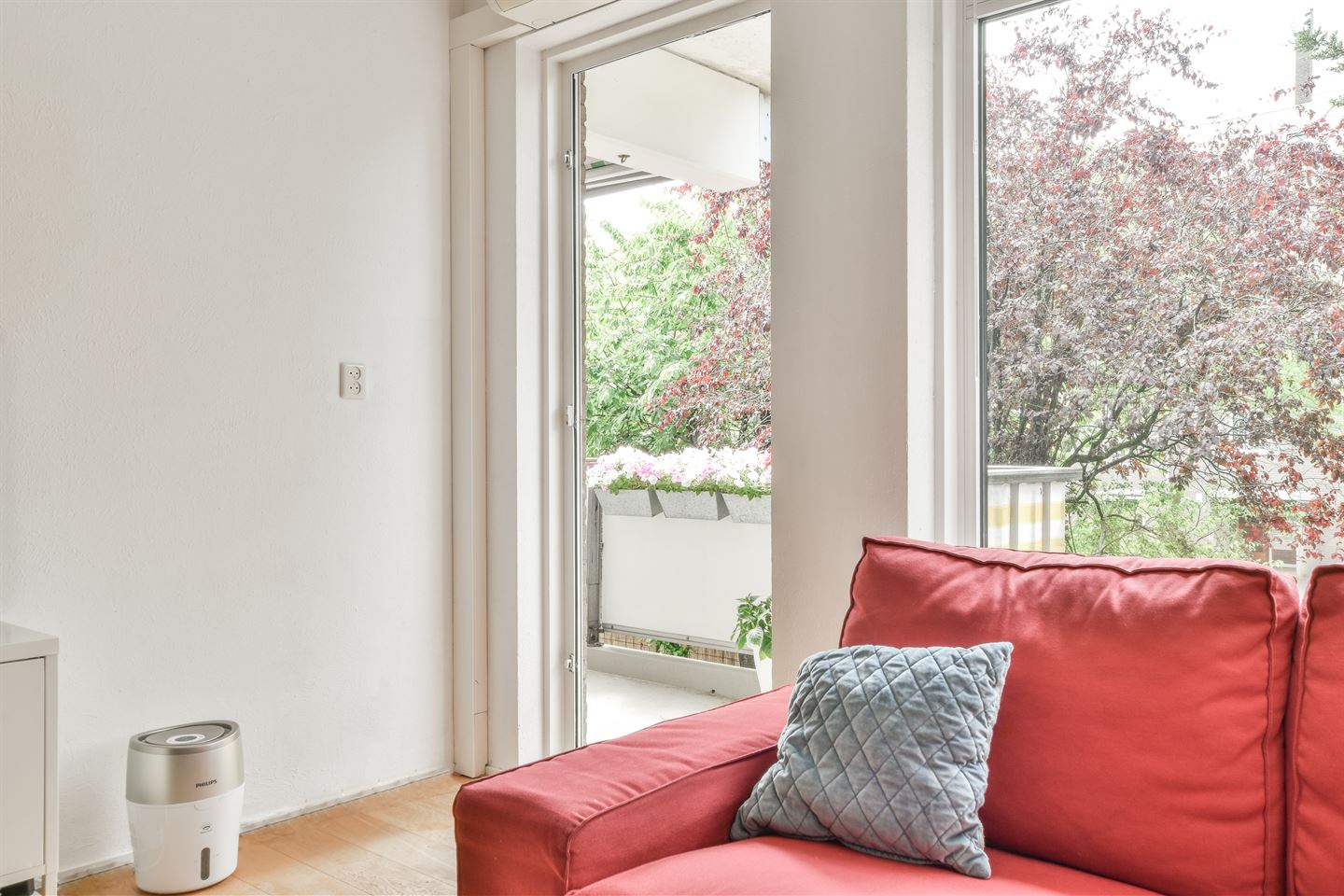 View photo 5 of Arent Janszoon Ernststraat 235