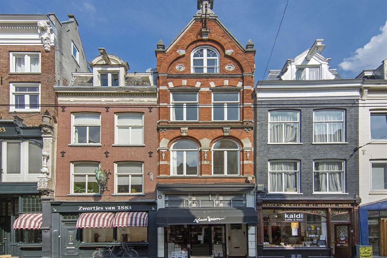 Bekijk foto 1 van Utrechtsestraat 127 A
