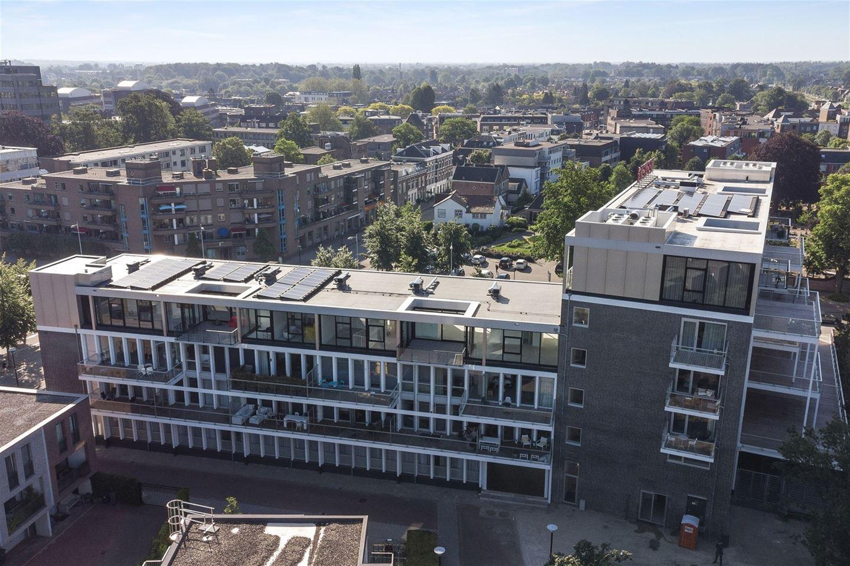 Bekijk foto 2 van Utrechtseweg 27 P