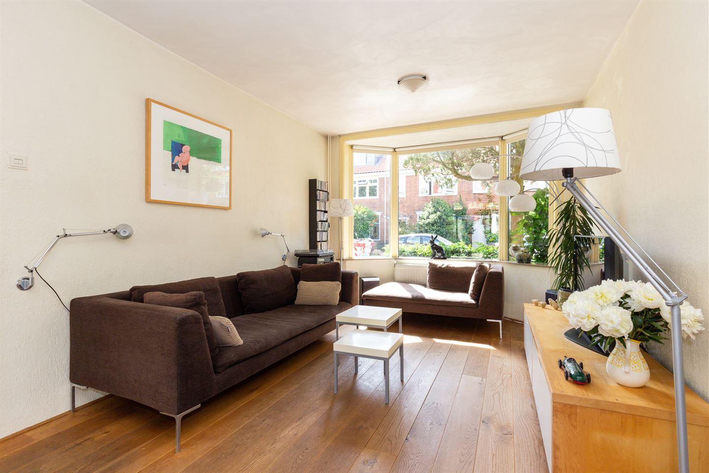 Bekijk foto 2 van Meeuwenstraat 56