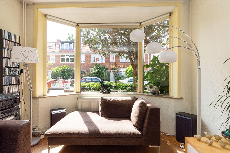 Bekijk foto 3 van Meeuwenstraat 56