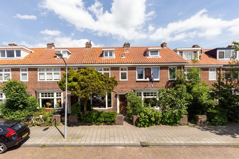 Bekijk foto 1 van Meeuwenstraat 56