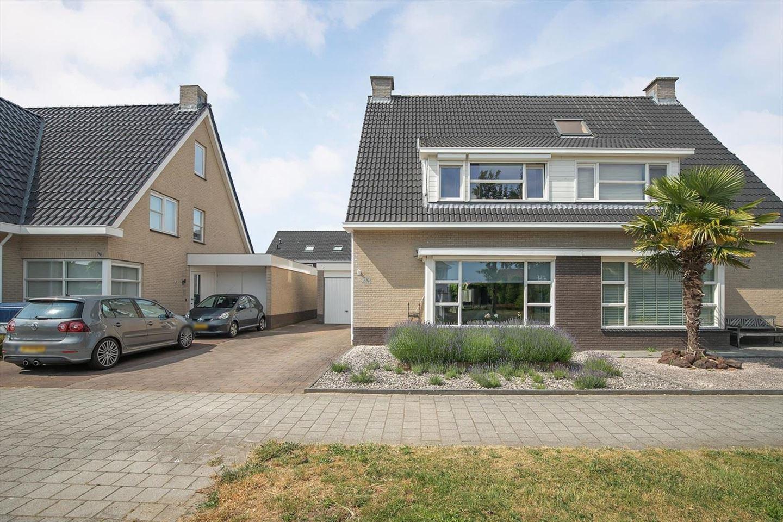 Bekijk foto 1 van Kampmansweg 43