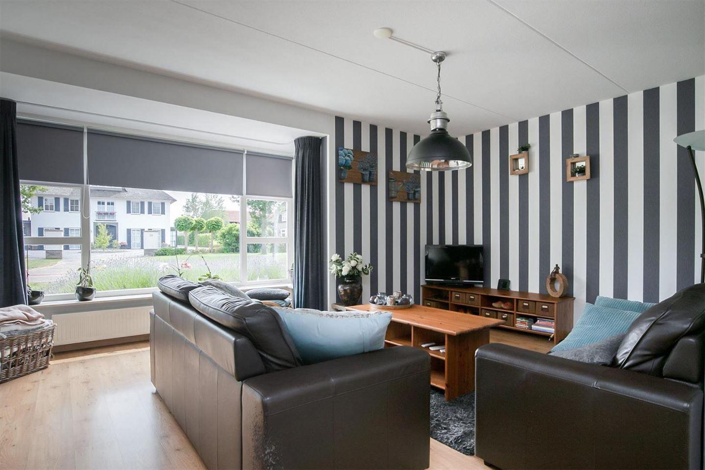 Bekijk foto 2 van Kampmansweg 43