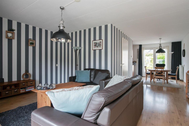 Bekijk foto 3 van Kampmansweg 43