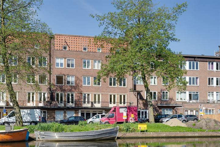 Admiralengracht 211 2
