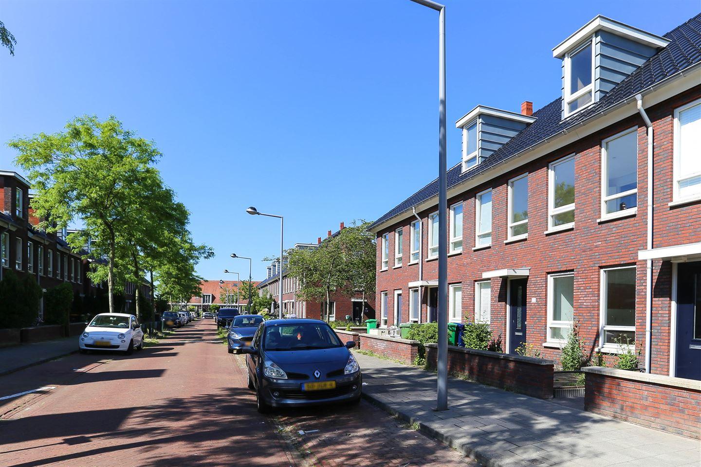 View photo 1 of Frans Robbelaan 22