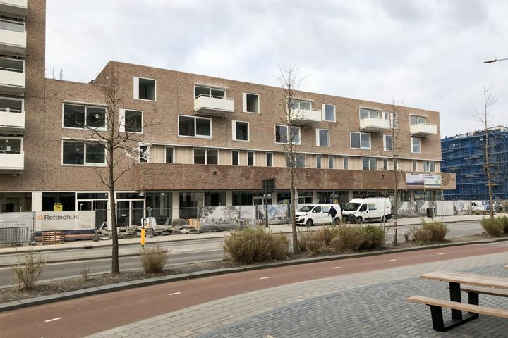Lunettenhof 74
