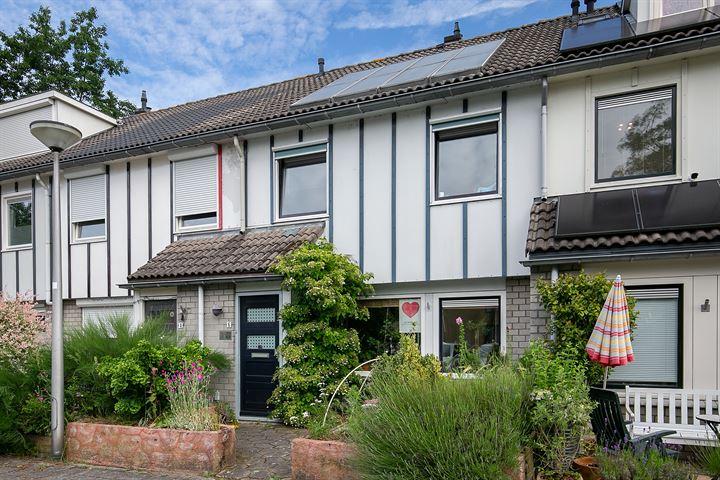 Ruigenhof 6