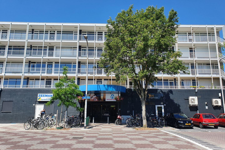 Bekijk foto 2 van Daniël Josephus Jittastraat 99