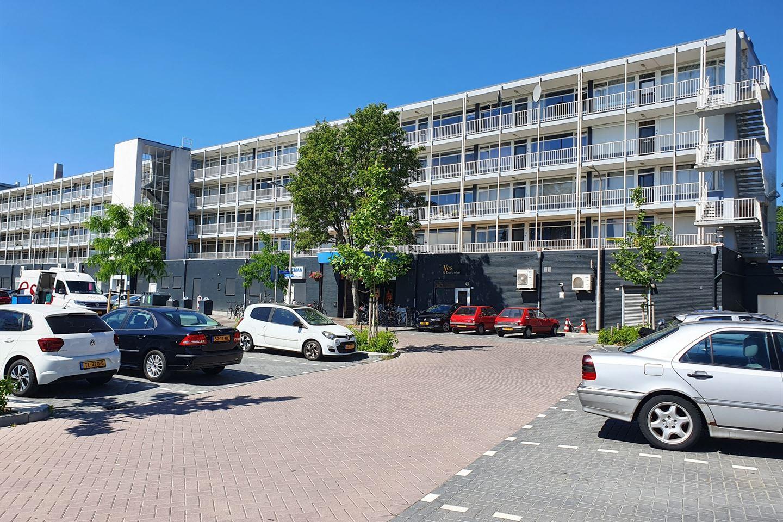 Bekijk foto 1 van Daniël Josephus Jittastraat 99