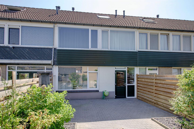 View photo 1 of Beverhof 78