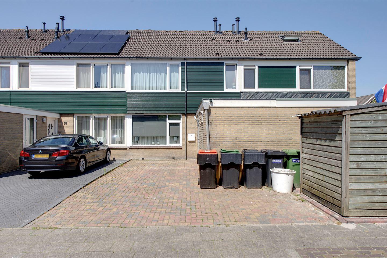 View photo 3 of Beverhof 78