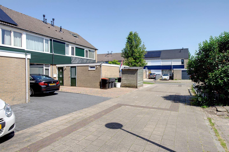 View photo 5 of Beverhof 78