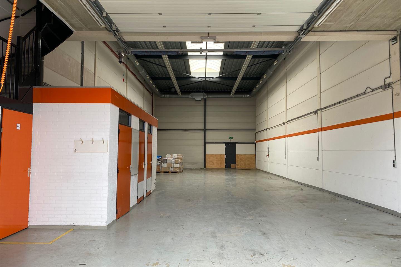 Bekijk foto 3 van Bohrweg 51