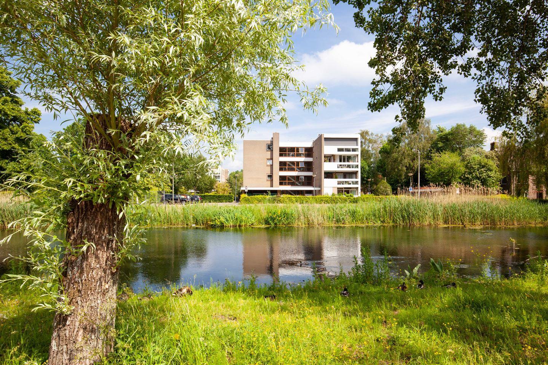 Bekijk foto 1 van Waddenland 64