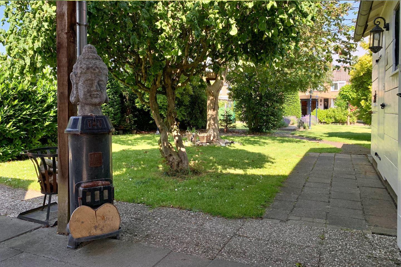 Bekijk foto 2 van Oranjeweg 38