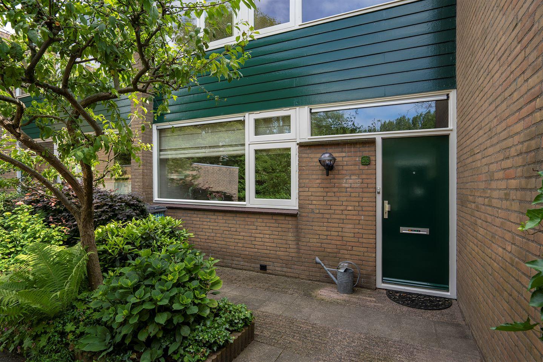 Bekijk foto 4 van Prof. Molenaarlaan 53