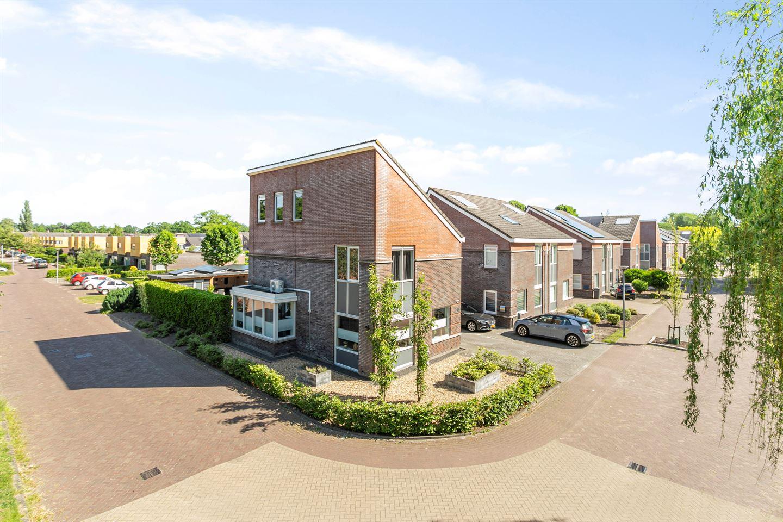 Bekijk foto 2 van Bolsterstraat 20