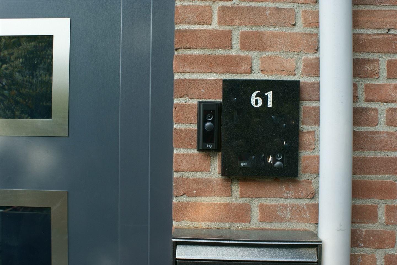 Bekijk foto 3 van Rutger van Keulenstraat 61