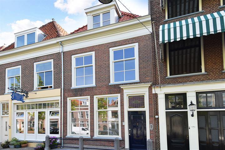 Voorstraat 70 a