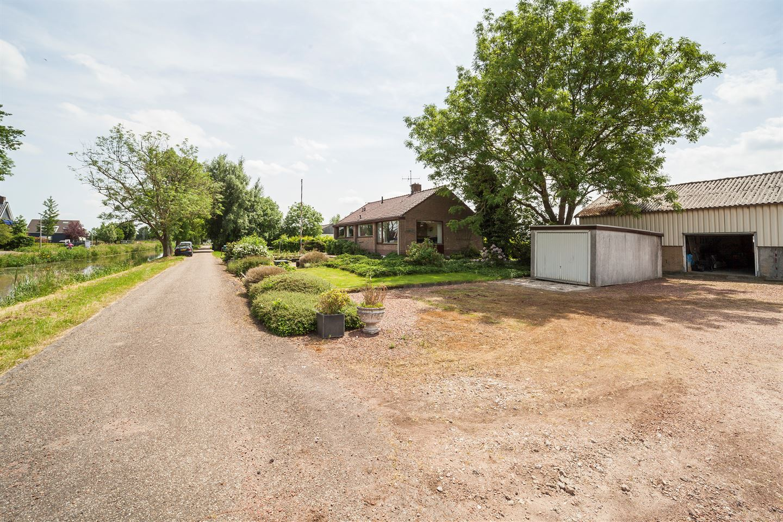 View photo 4 of Grensweg 3