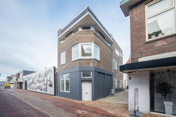 Sallandsestraat 6