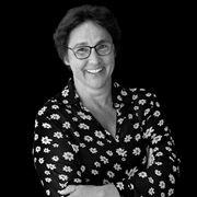 Jeannine Sajtos - de Kock - Secretaresse