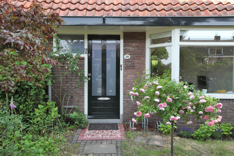 Bekijk foto 3 van Looydijk 10
