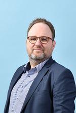 Rico Mijsen RT - Makelaar (directeur)