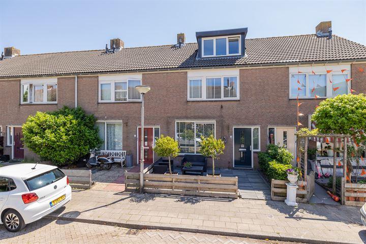Michiel de Ruyterstraat 52