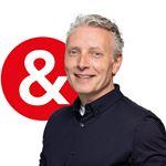 Marton  Steinvoort (NVM real estate agent (director))