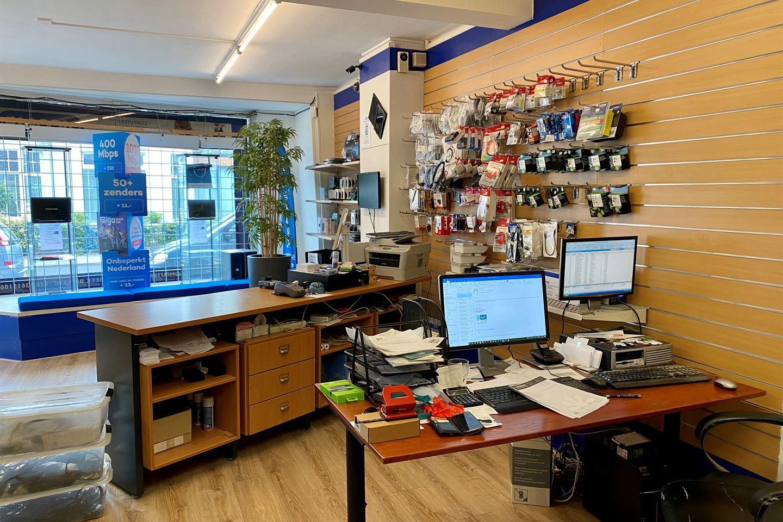 Bekijk foto 4 van Wilhelminastraat 6