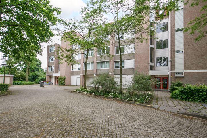 Schoutstraat 59