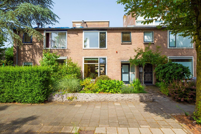 View photo 1 of Opaalweg 65