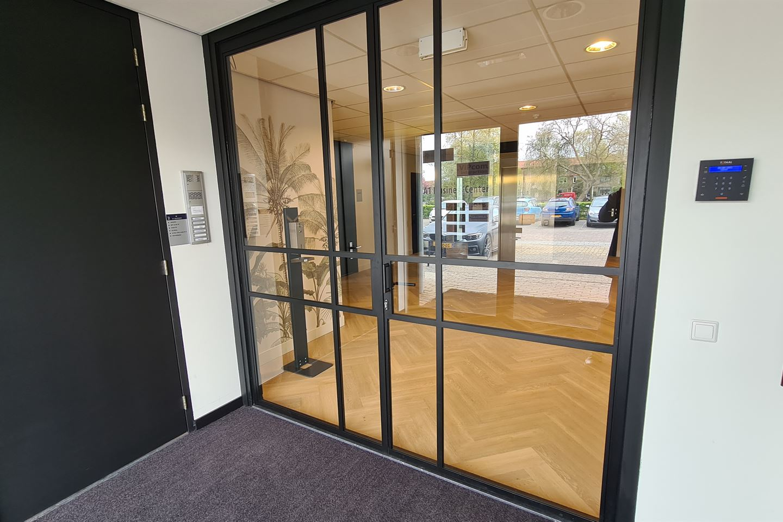 Bekijk foto 3 van Amsterdamsestraatweg 19 A