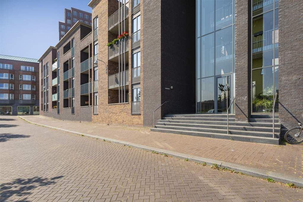 Bekijk foto 4 van Genemuidengracht 128
